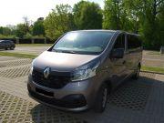 Keleivių pervežimas su mikroautobusu  Lietuvoje tel: +37064314115