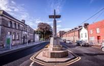 Planuojama Limerick miestą paversti skaitmeniniu