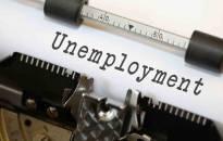 Lapkritį bedarbystės lygis nukrito iki 5,3 proc.