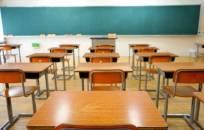 Kurios mokyklos Airijoje – geriausios?