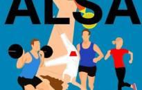 Įkurta Airijos Lietuvių sporto asociacija (ALSA)