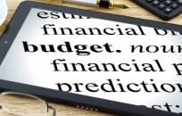 Airijos vyriausybė rengia du biudžetų planus