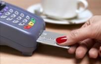 Nuo 2020 m. sausio 1 d. Lietuvos ambasadoje Dubline keičiasi mokėjimo tvarka