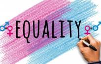 Airijoje auga lyčių lygybė