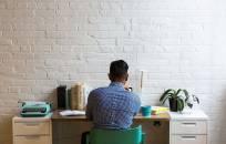 Dirbantys – pernelyg pavargę laiką skirti sportui ar vaikščiojimui