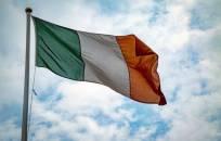 Airijoje 5 proc. padidėjo pasitenkinimas gyvenimu