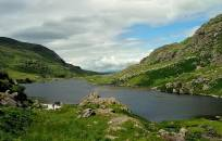 Kerry regiono turizmo sritis gali patirti 400 mln. Eur nuostolių