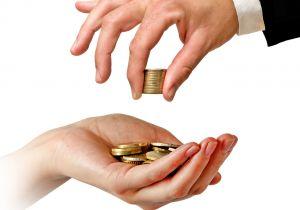 Užsienyje gaunamų lėšų apmokestinimas