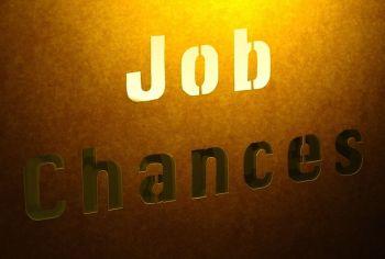 Technologijų įmonėje Dubline – 350 naujos darbo vietos