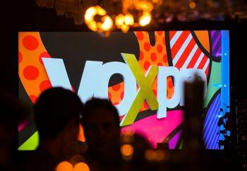 """Technologijų įmonė """"Voxpro"""" kviečia dirbti"""