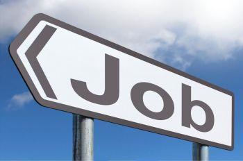 Mažėja bedarbystė: bus sukurta dar 90 naujų darbo vietų Leitrim
