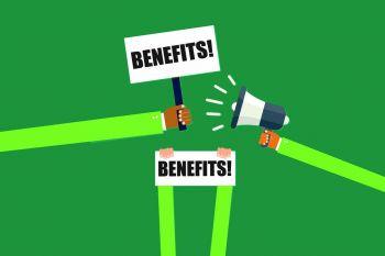 Viešojo sektoriaus darbuotojams augs atlyginimai?