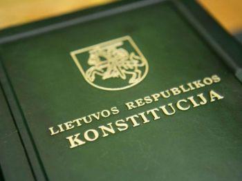 Referendumas dėl pilietybės išsaugojimo