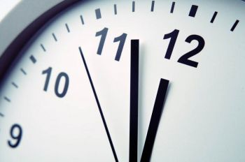 Siekiama sumažinti viešojo sektoriaus darbo valandų skaičių