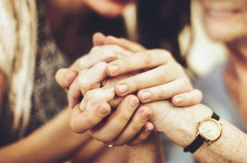 Vyresnio amžiaus žmonės Airijoje: ar jie patenkinti gyvenimo kokybe?