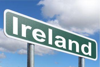 56 proc. Airijos gyventojų yra patenkinti vietine valdžia