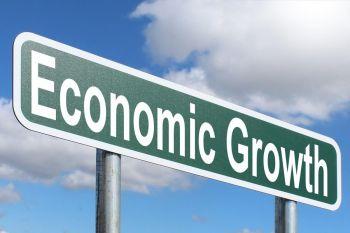 Per 2018 metus Airijos ekonomika paaugo 8,2 proc.