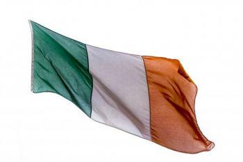 Siekiančiųjų prieglobsčio Airijoje padaugėjo 53 proc.