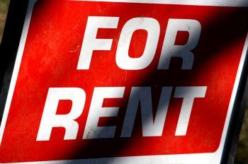 Airijoje būsto nuomos kainos ir toliau auga