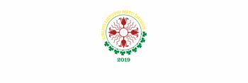 Airijos lietuvių metų žmogus 2019
