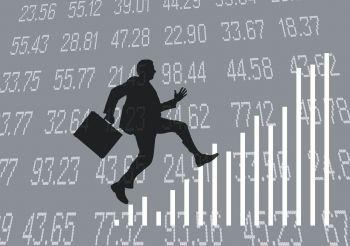 2020 metais viešojo sektoriaus darbuotojai gali tikėtis algų pakėlimo
