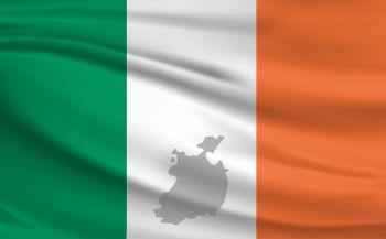 2019 metais išduotas rekordinis skaičius airiškų pasų