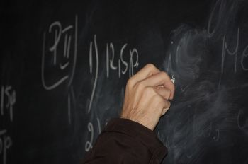 Airijoje numatomas mokytojų streikas