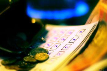 Vienas iš dešimties būsto savininkų neišgali susimokėti mėnesinių sąskaitų