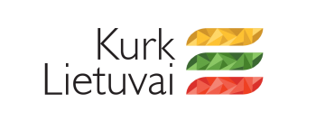 """""""Kurk Lietuvai"""" – tai programa, suburianti tarptautinės patirties turinčius profesionalus"""