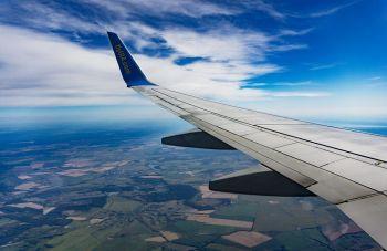 Išmokų už skrydžių bilietus teks palaukti ilgai
