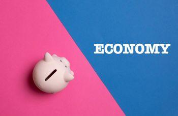 Airijai prognozuojamas 30 mlrd. Eur deficitas