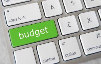 Covid-19 pasekmės – 8,3 mlrd. Eur skylė Airijos biudžete