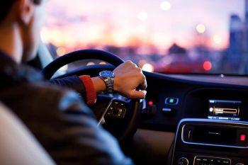 Nebegaliojantiems vairuotojo pažymėjimas – pratęsimas 7iems mėnesiams