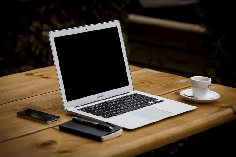 Зарабатывать В Интернете